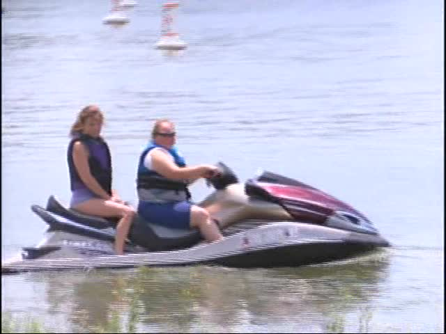 SAPD Urges Boaters to Use Caution Over Holiday Weekend_62718106-159532