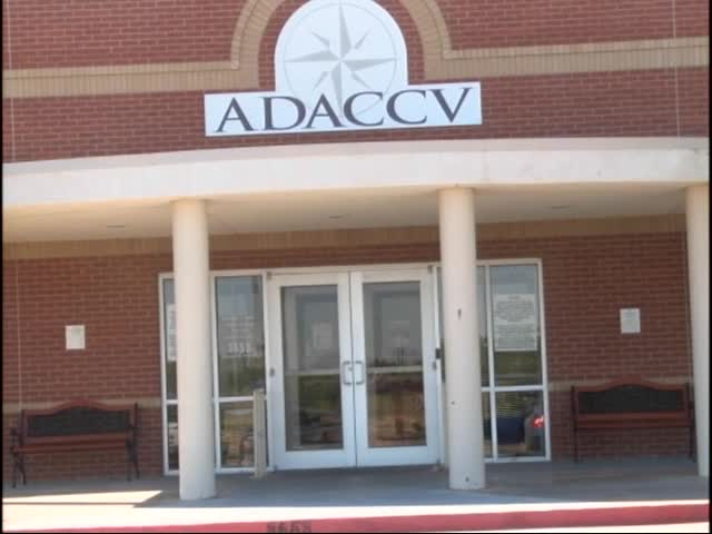 ADACCV opens doors for 20-20 Vision Club kickoff_88845087-159532