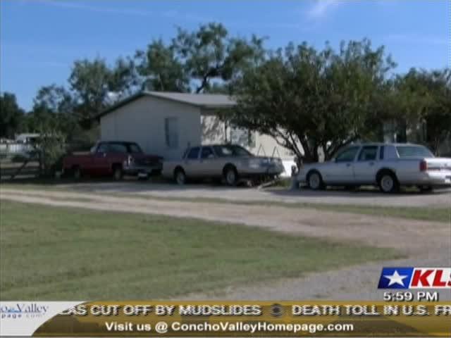 Aggravated Assault on Sage Road_98851904-159532