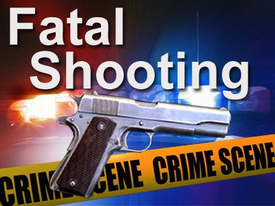 fatal-shooting_1476724960002.jpg