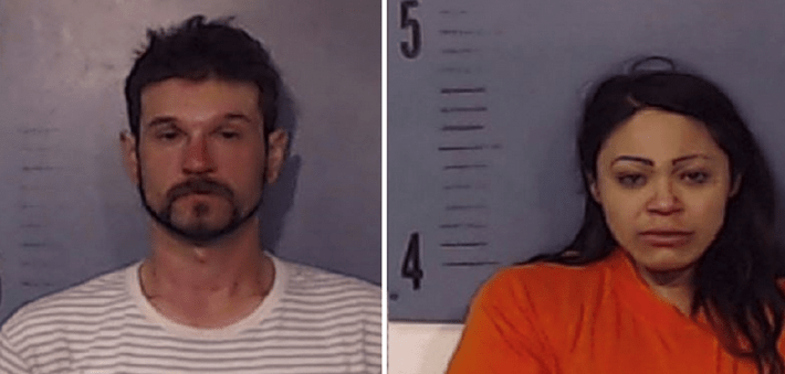 Both Suspects Guilty in Officer Allen Murder Trial