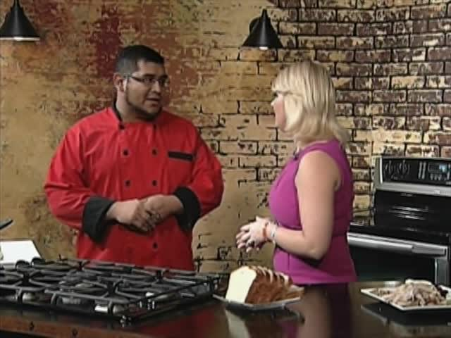 11-25-16 Chef Aaron Top of the Morning_62538160-159532