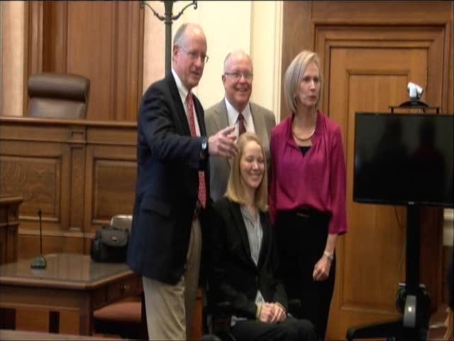 Concho Valley Woman Takes Oath to be Licensed Attorney_75183510-159532