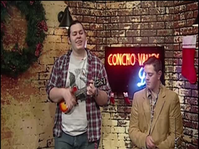 122016 Butcher - Co- Christmas Serenade- CV Live_33220278