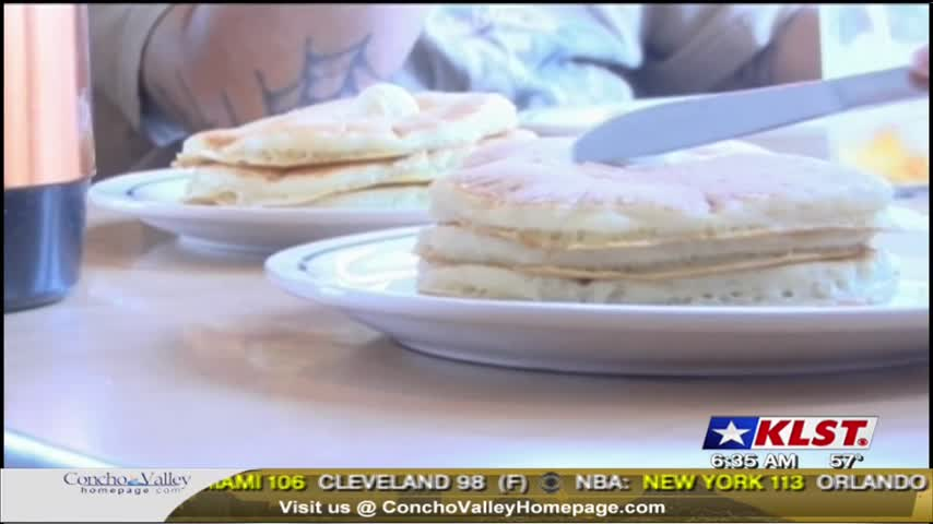03-07-17 natl- pancake day topmo_31032245