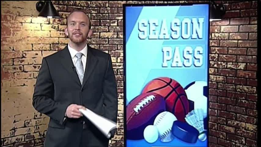 Season Pass 05-14-17_30147592