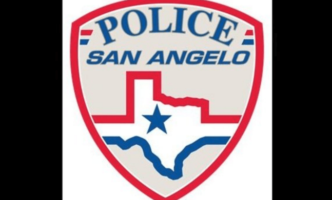 sapd_1497995669629.PNG
