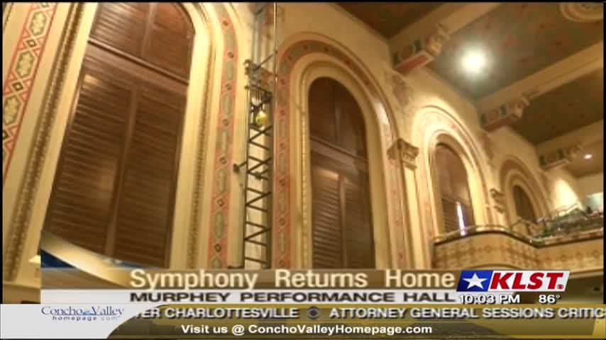 San Angelo Symphony Back at Auditorium_31004976