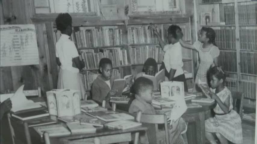 Dunbar Library Renovations 092817_42317365