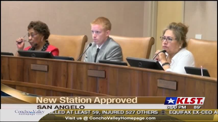 New Fire Station Approved_22950270