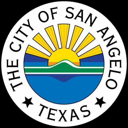 city of san angelo_1507174671873.jpg