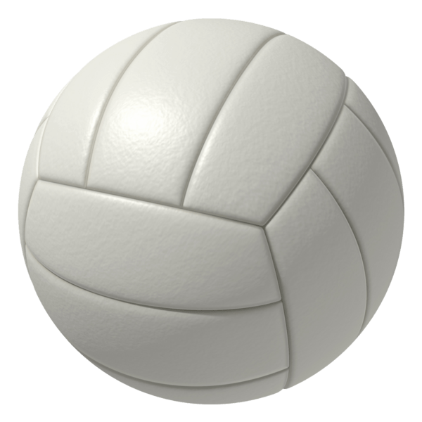 Volleyball_1510113225887.png