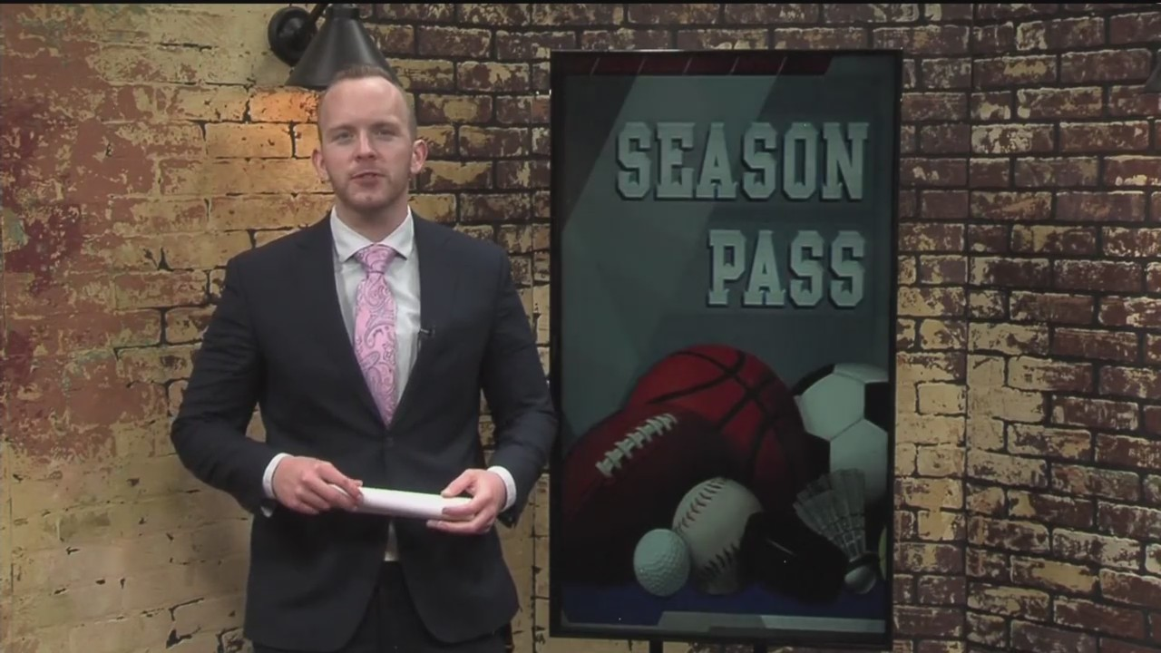Season_Pass___Season_3__Episode_21_01_28_0_20180129062318