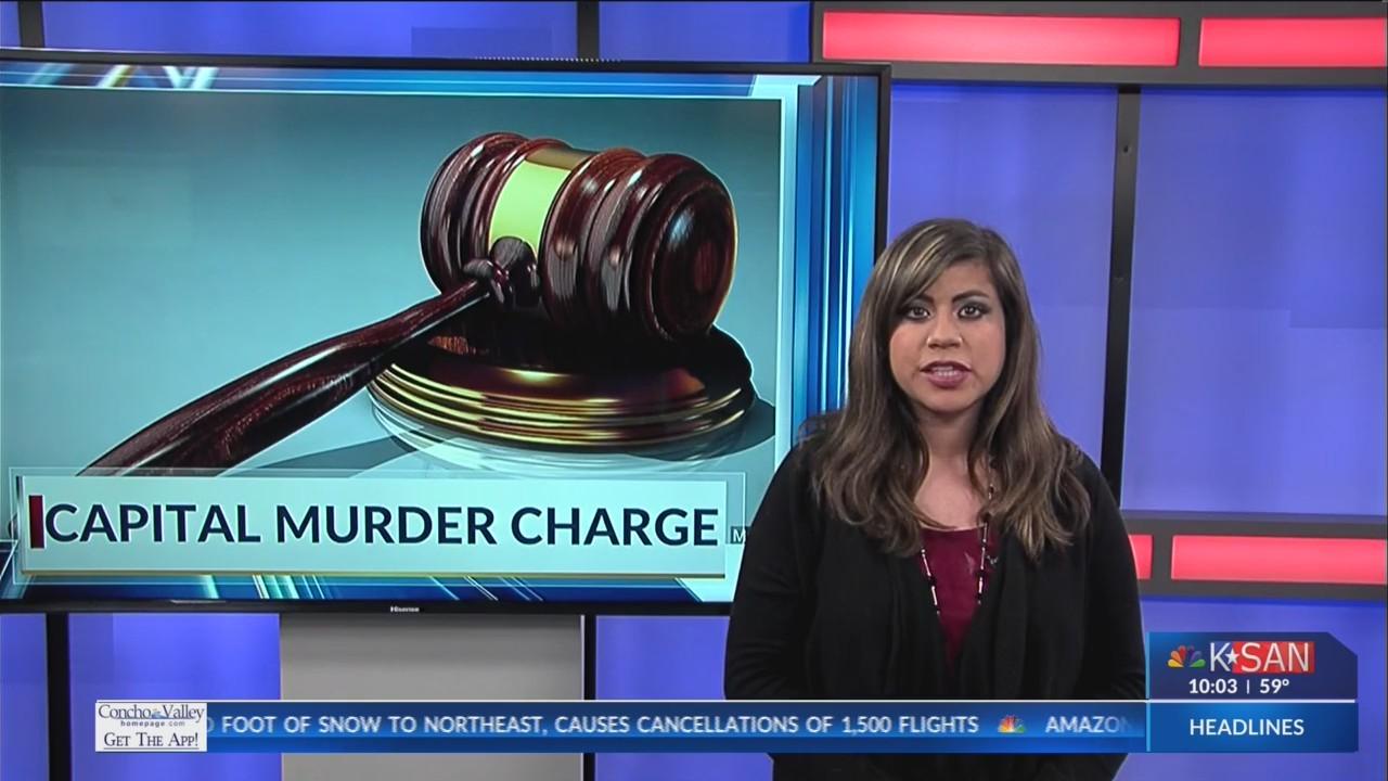 Isidro_Delacruz_Murder_Trial_Day_2_0_20180321195217