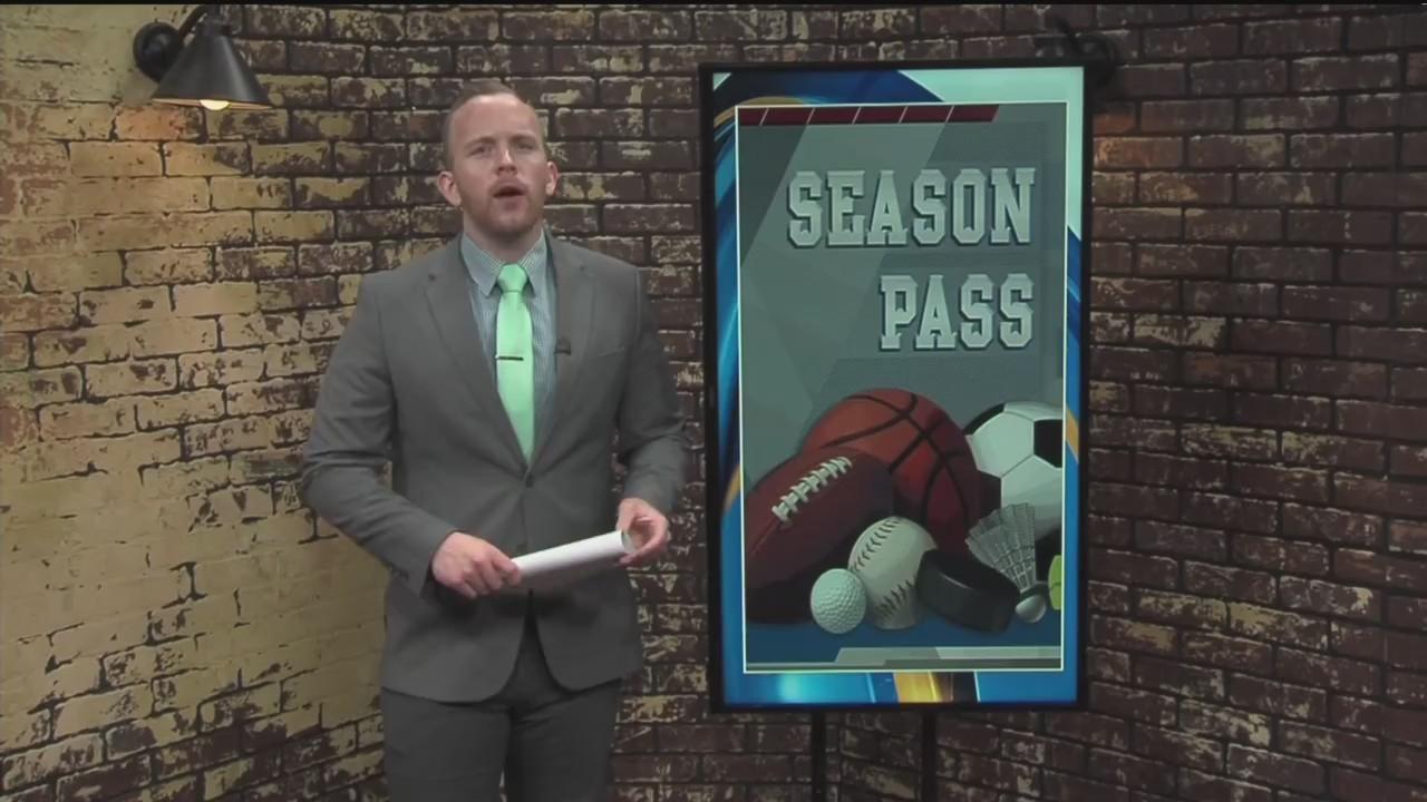 Season_Pass___Season_3__Episode_31_04_08_0_20180409044928