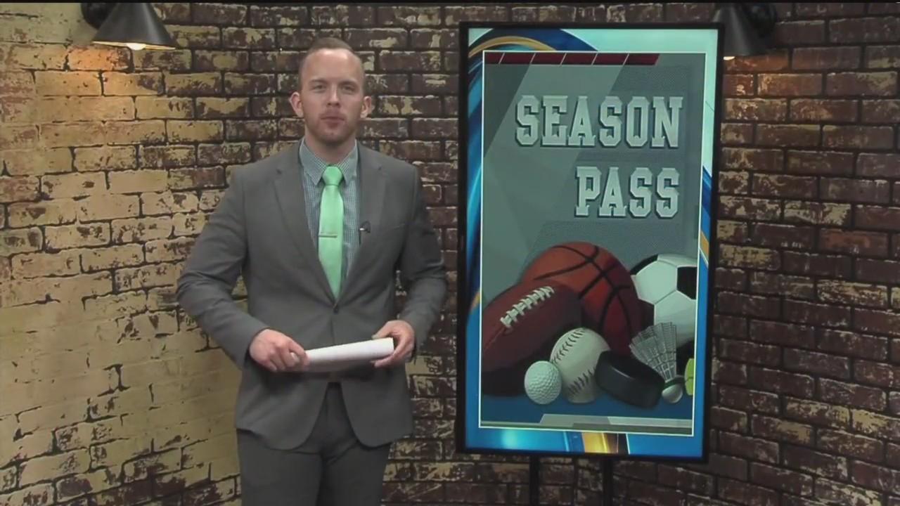 Season_Pass___Season_3__Episode_34_04_29_0_20180918013442