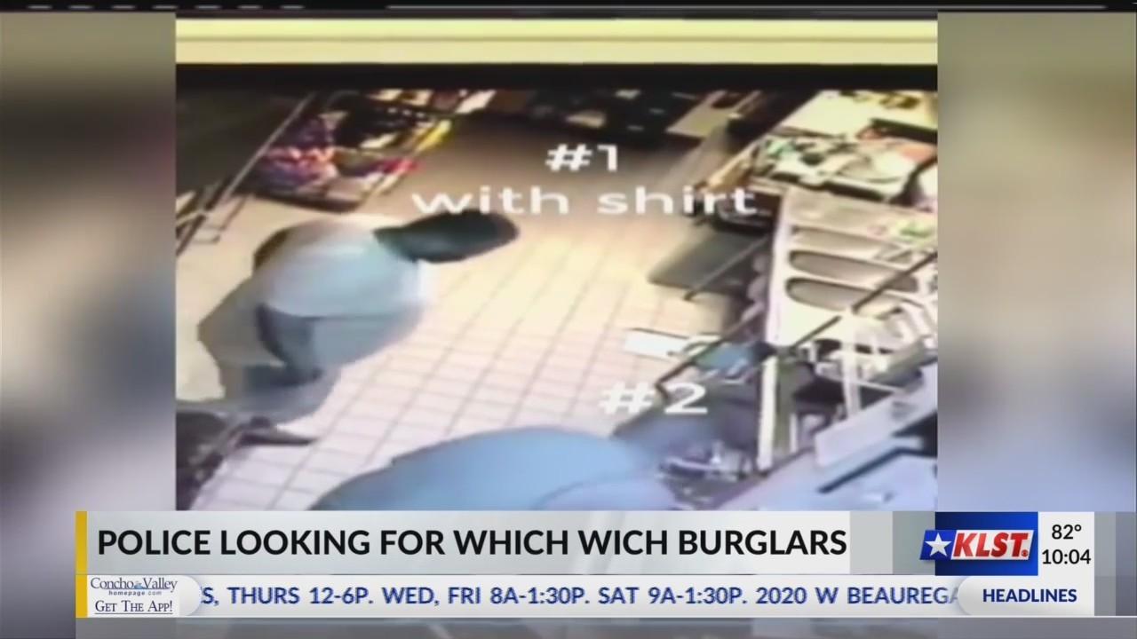 Which_Wich_Burglars_0_20180511152334