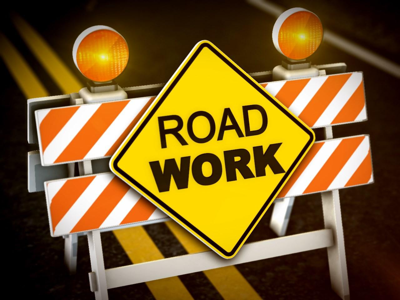 road_work.jpg