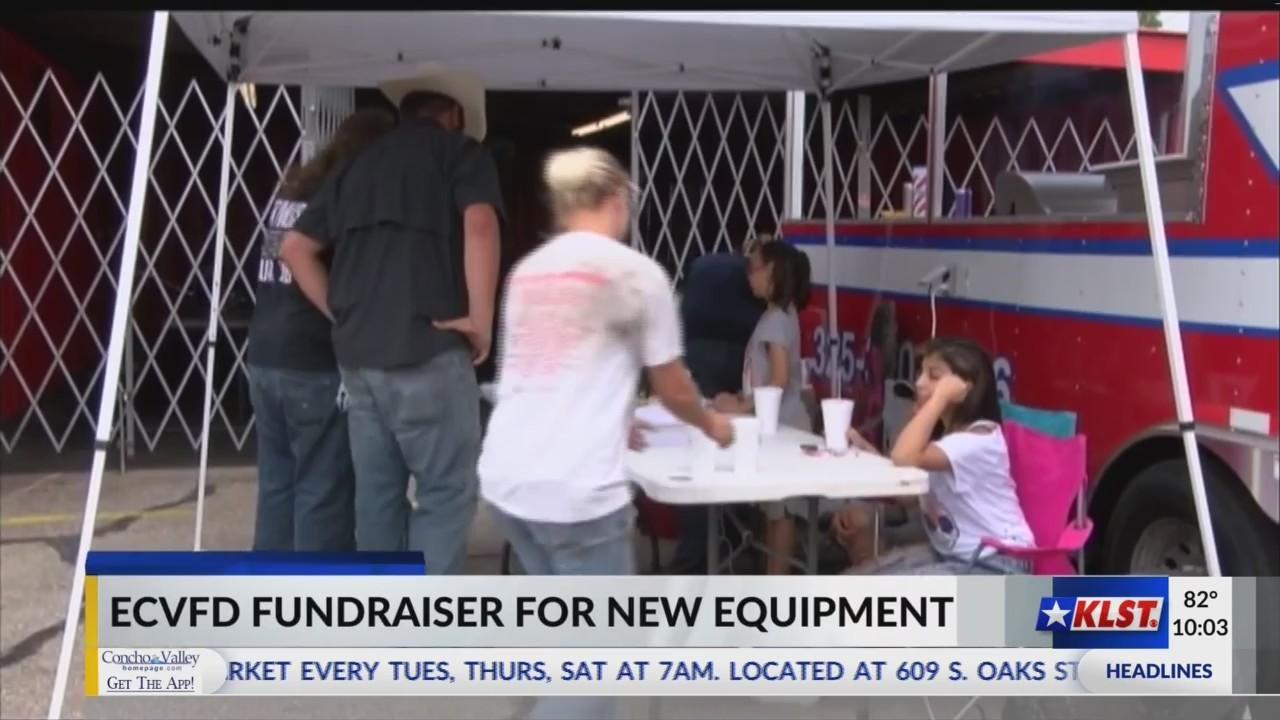East_Concho_Volunteer_Fire_Department_Fu_0_20180701035351