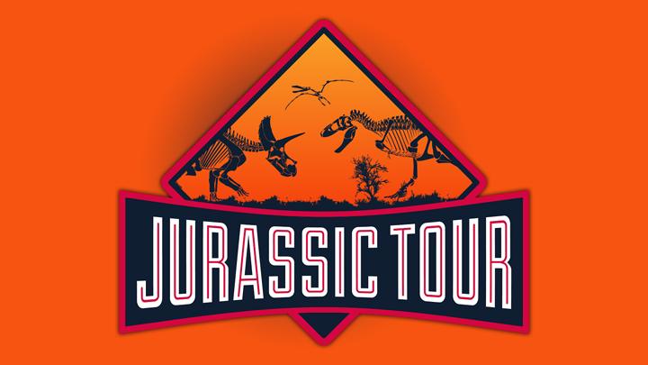 Jurassic Tour Don't Miss_1527861221169.jpg.jpg