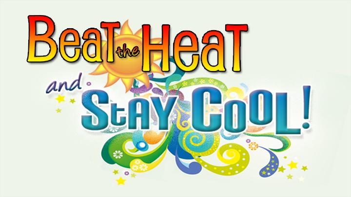 Beat the Heat 720x405_1499094502173.jpg