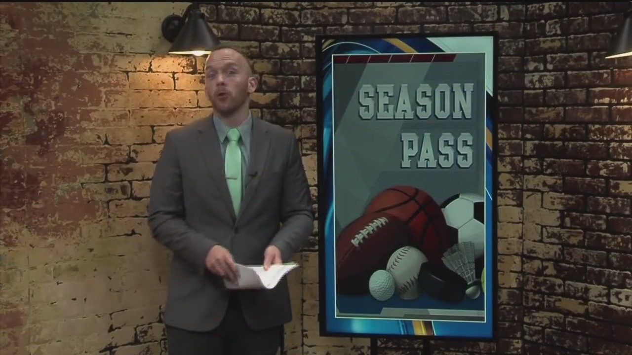 Season_Pass___Season_4__Episode_6_09_30__0_20181001052243