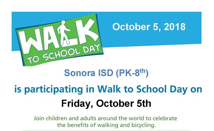 Walk to school day sonora.jpg