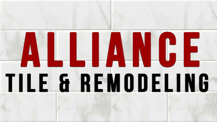 Alliance 720x405_1541519144906.jpg.jpg