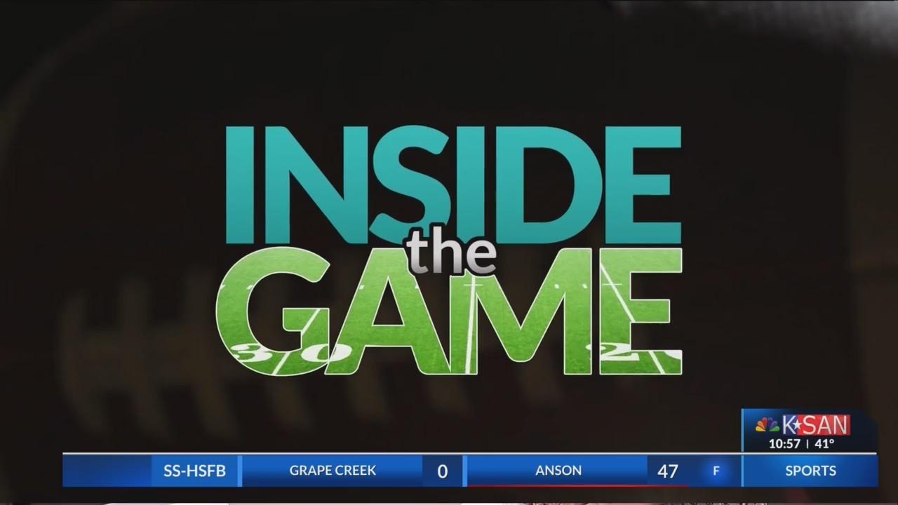Inside_the_Game_Week_11_11_09_18_0_20181110052511