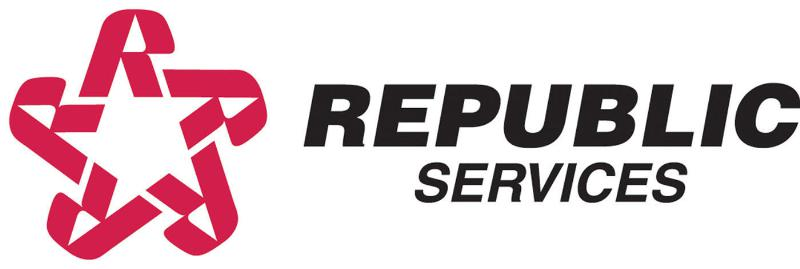 REPUBLIC SERVICES, INC._1513281787731