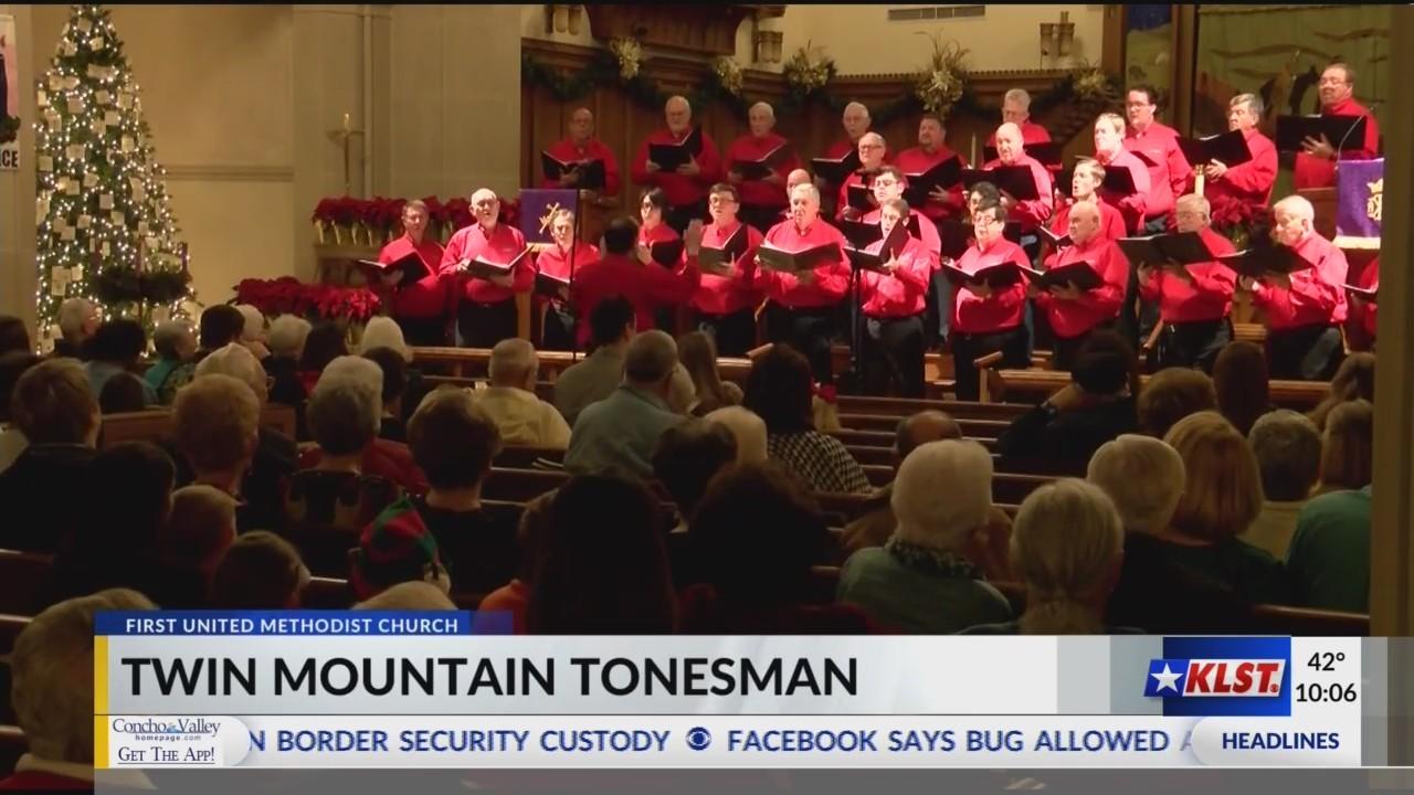 Twin_Mountain_Tonesmen_Christmas_Concert_0_20181216044354