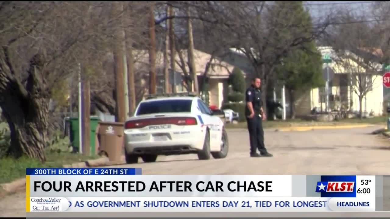 Car_Chase_Arrest_5_20190113030127