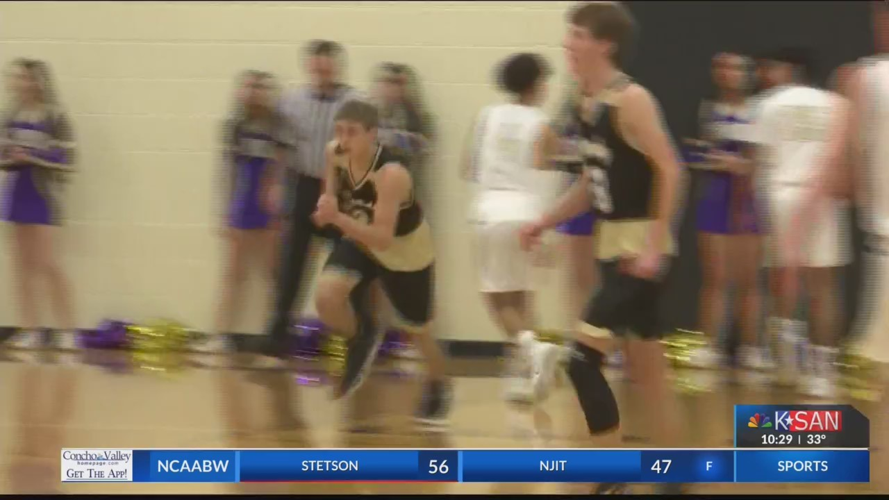 HIGHLIGHTS__Brady_Bulldogs_Fall_to_Crane_0_20190220044221