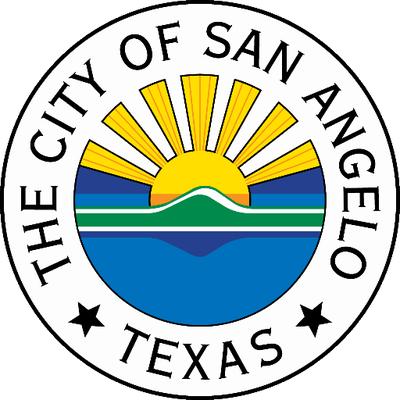 CITY OF SAN ANGELO LOGO_1557934649848.png.jpg