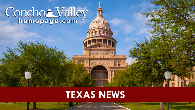 CVHP-1920x1080-TexasNews_1554125623989.jpg
