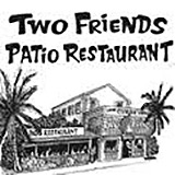Key West Restaurants and Places To Eat