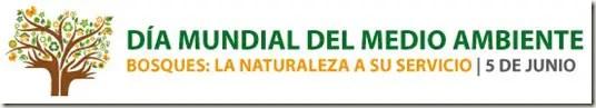 diamundialmedioambiente2011 Día Mundial del Medio Ambiente 2011