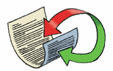 image36 ¿El mejor residuo?, ¡el que no se produce!