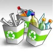 cuida el medio ambiente