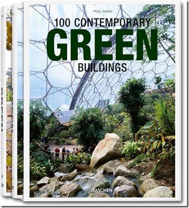 green-buidings.jpg