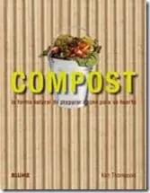 compost-libro.jpg