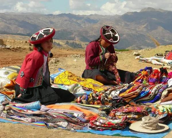 8768589 orig FITUR 2014: Turismo con valor añadido, el turismo responsable