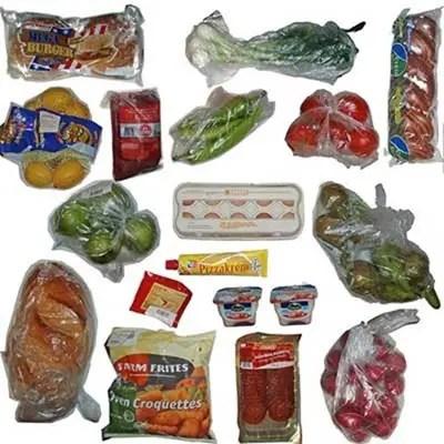 Los aditivos que no debes consumir  Conciencia Eco