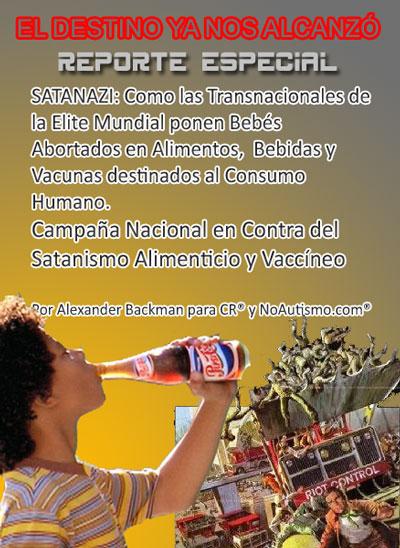 https://i0.wp.com/www.concienciaradio.com/images/destinoya.jpg