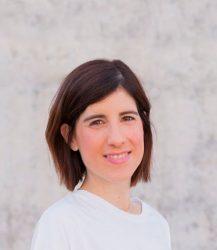 Isabel Melchor
