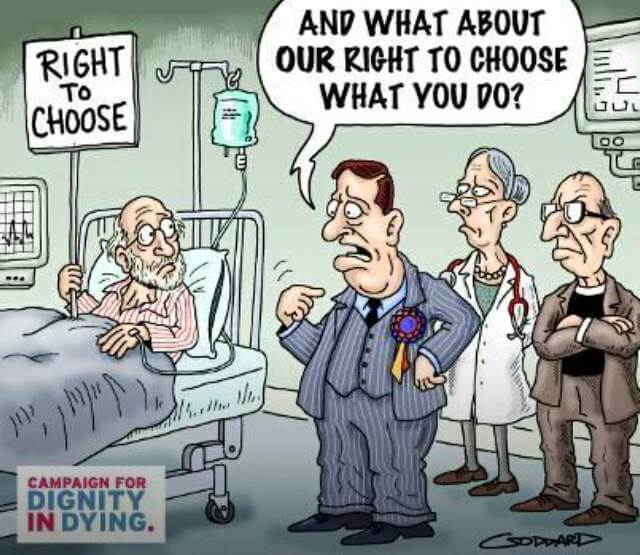 http://www.conciergemedical.co.uk/assisted-dying-bill/