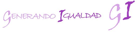 generando-igualdad