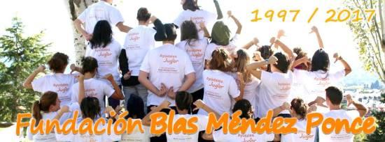 blas-mendez-ponce