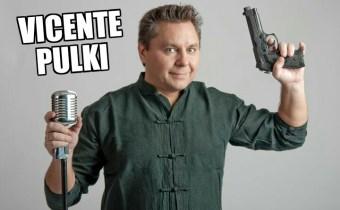 Vicente Pulki
