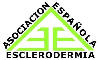 asociación española esclerodermia